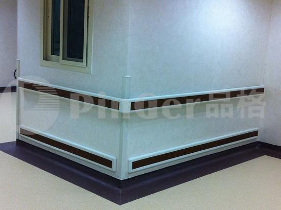 plastic wall protector Manufacturer
