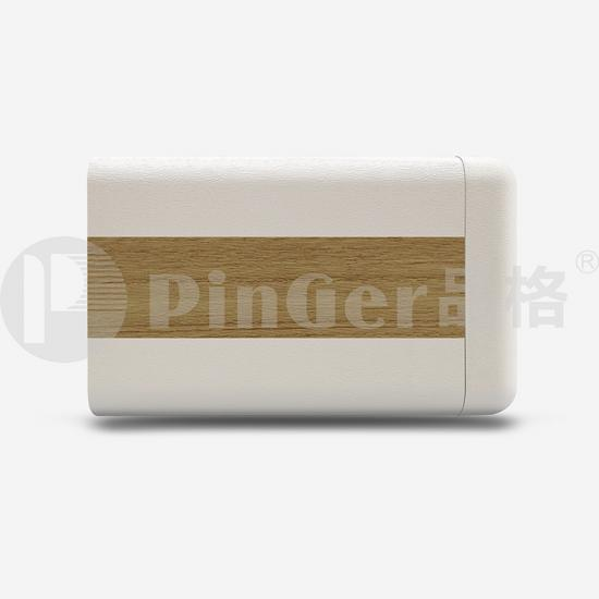 High quality guards protectors for walls